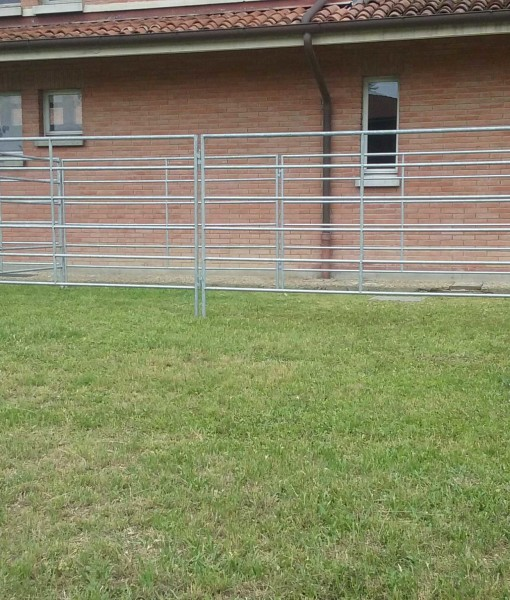 fence d.35-4