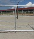 fence-d-48-l3-0-h1-7-6-correnti-a