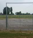 tondino-fence-d-48-diametro-16-mt-a