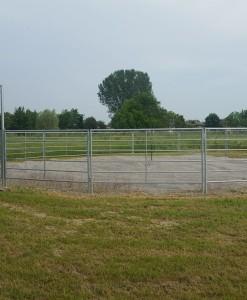 tondino-fence-d-48-diametro-16mt-c